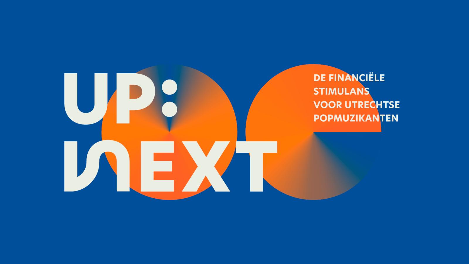 Prins Bernhard Cultuurfonds UP:Next Buro Dertig